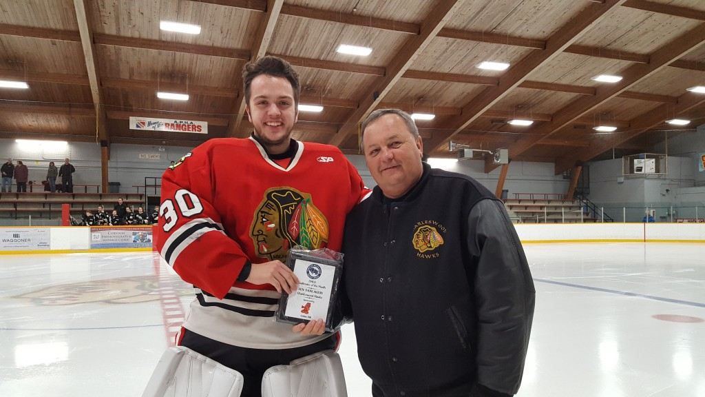 thorlakson-goalie-of-the-month
