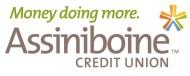 assiniboine-cu-sponsor