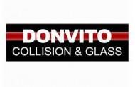 donvito-collision-sponsor