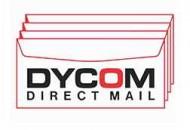 dycom-direct-bronze-1