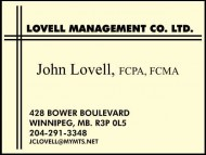 lovell-management-silver-1
