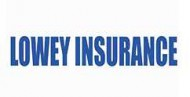 lowey-insurance-gold-1