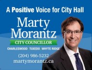 marty-moranz-sponsor