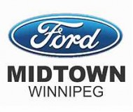 midtown-ford-gold-1