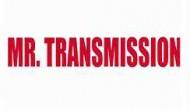 mister-transmission-bronze-1