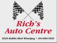 richs-auto-sponsor