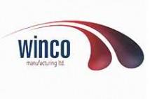 winco-manu-silver-1