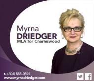 myrna-driedger-sponsor-1
