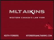 Milt Aikens