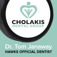 cholakis-dental-web